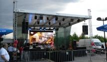 Carraro Fest 4