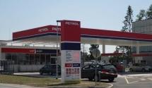 Petrol SLO-Komenda
